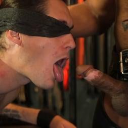 Dillon Diaz in 'Kink Men' Harder, Sir: Part Two (Thumbnail 2)