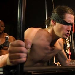 Dillon Diaz in 'Kink Men' Harder, Sir: Part Two (Thumbnail 9)