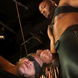 Dillon Diaz in 'Kink Men' Harder, Sir: Part Two (Thumbnail 20)