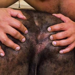 Dillon Diaz in 'Kink Men' The Agreement: Roommates Come To An Understanding During COVID (Thumbnail 9)