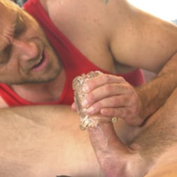 Dolf Dietrich in 'Kink Men' Cock Workout (Thumbnail 7)