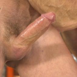 Dolf Dietrich in 'Kink Men' Cock Workout (Thumbnail 14)