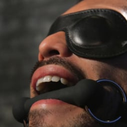Dominic Pacifico in 'Kink Men' Angel Duran Broken In and Stretched Out (Thumbnail 1)