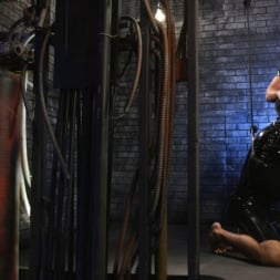 Dominic Pacifico in 'Kink Men' Angel Duran Broken In and Stretched Out (Thumbnail 7)