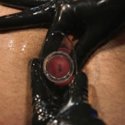 Dominic Pacifico in 'Kink Men' Angel Duran Broken In and Stretched Out (Thumbnail 25)