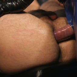 Dominic Pacifico in 'Kink Men' Angel Duran Broken In and Stretched Out (Thumbnail 32)