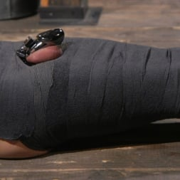 Dominic Pacifico in 'Kink Men' and Chance Summerlin: Serve and Submit (Thumbnail 13)