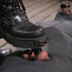 Dominic Pacifico in 'Kink Men' and Chance Summerlin: Serve and Submit (Thumbnail 18)