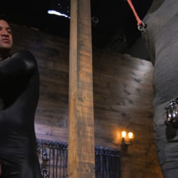 Dominic Pacifico in 'Kink Men' and Chance Summerlin: Serve and Submit (Thumbnail 20)