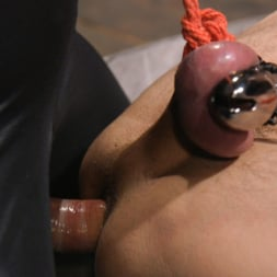 Dominic Pacifico in 'Kink Men' and Chance Summerlin: Serve and Submit (Thumbnail 27)