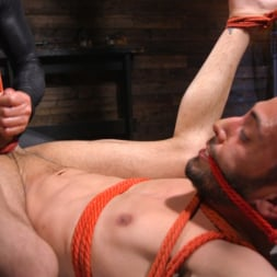 Dominic Pacifico in 'Kink Men' and Chance Summerlin: Serve and Submit (Thumbnail 32)