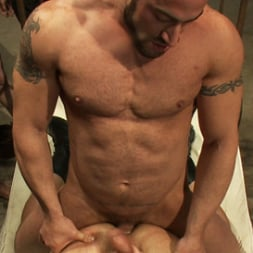 Dominic Pacifico in 'Kink Men' Destroyed (Thumbnail 9)