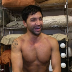 Dominic Pacifico in 'Kink Men' Destroyed (Thumbnail 12)