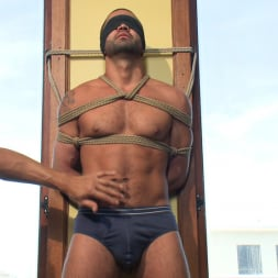 Dominic Pacifico in 'Kink Men' Edged (Thumbnail 2)