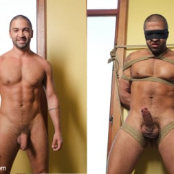 Dominic Pacifico in 'Kink Men' Edged (Thumbnail 3)