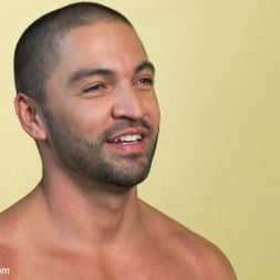 Dominic Pacifico in 'Kink Men' Edged (Thumbnail 8)