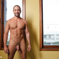Dominic Pacifico in 'Kink Men' Edged (Thumbnail 11)