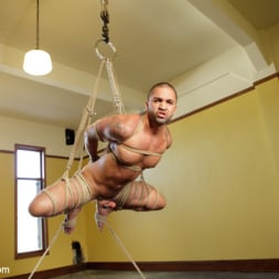 Dominic Pacifico in 'Kink Men' Edged (Thumbnail 12)