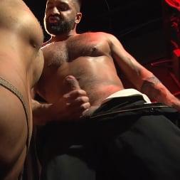Dominic Pacifico in 'Kink Men' Jon Darra's Fucked Up Fantasy Fulfillment (Thumbnail 11)