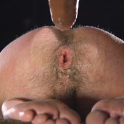 Dominic Pacifico in 'Kink Men' The Pup Master - Introducing: Master Pacifico (Thumbnail 12)