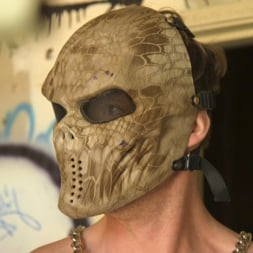 Draven Navarro in 'Kink Men' Bound For Sodom: Chapter 2 (Thumbnail 3)