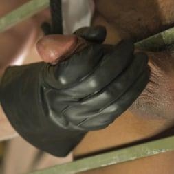 Draven Navarro in 'Kink Men' Bound For Sodom: Chapter 2 (Thumbnail 11)