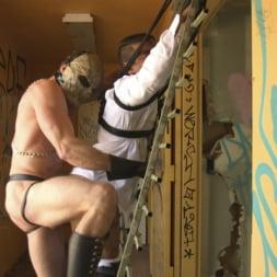 Draven Navarro in 'Kink Men' Bound For Sodom: Chapter 2 (Thumbnail 14)