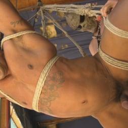 Draven Navarro in 'Kink Men' Bound For Sodom: Chapter 2 (Thumbnail 26)