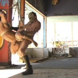 Draven Navarro in 'Kink Men' Bound For Sodom: Chapter 2 (Thumbnail 27)