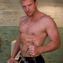 Ethan Storm in 'Kink Men' The Butcher and The Paperboy (Thumbnail 19)
