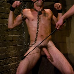 Geoffrey Paine in 'Kink Men' Mr Paine and His Boys (Thumbnail 2)