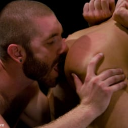 Geoffrey Paine in 'Kink Men' Mr Paine and His Boys (Thumbnail 4)