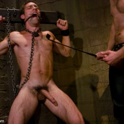 Geoffrey Paine in 'Kink Men' Mr Paine and His Boys (Thumbnail 15)