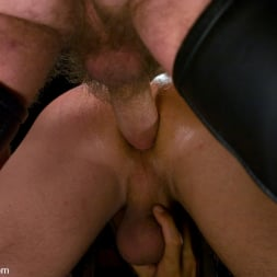 Geoffrey Paine in 'Kink Men' Mr Paine and His Boys (Thumbnail 18)