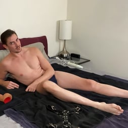 Jack Hunter in 'Kink Men' Stepson Slut: Jack Hunter Puts On A Show For You (Thumbnail 2)