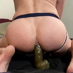 Jack Hunter in 'Kink Men' Stepson Slut: Jack Hunter Puts On A Show For You (Thumbnail 6)