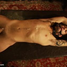 Jake Austin in 'Kink Men' Gay Night on The Upper Floor (Thumbnail 7)