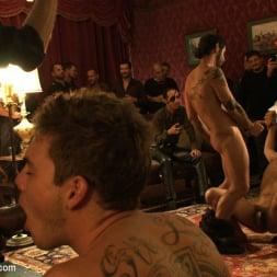 Jake Austin in 'Kink Men' Gay Night on The Upper Floor (Thumbnail 18)