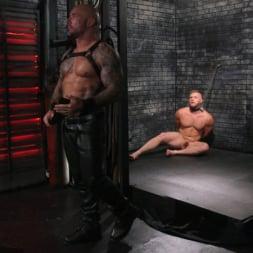 Jason Collins in 'Kink Men' Brian Bonds: Locked Down (Thumbnail 3)