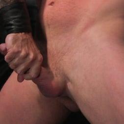 Jason Collins in 'Kink Men' Brian Bonds: Locked Down (Thumbnail 7)