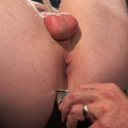 Jason Collins in 'Kink Men' Brian Bonds: Locked Down (Thumbnail 19)