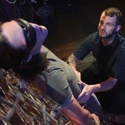 Johnny Hill in 'Kink Men' Rat Trap: Tony Orlando Bound and Fucked by Johnny Hill RAW (Thumbnail 2)