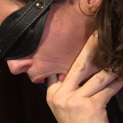 Johnny Hill in 'Kink Men' Rat Trap: Tony Orlando Bound and Fucked by Johnny Hill RAW (Thumbnail 13)
