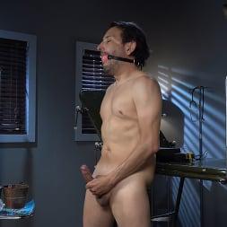 Kino Payne in 'Kink Men' The Test Subject (Thumbnail 3)