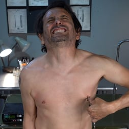 Kino Payne in 'Kink Men' The Test Subject (Thumbnail 9)