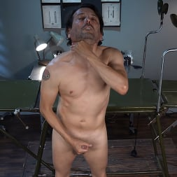 Kino Payne in 'Kink Men' The Test Subject (Thumbnail 19)