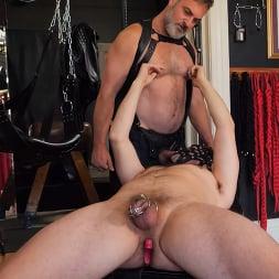 Kristofer Weston in 'Kink Men' The Suffering of Scott Ryder: Part Two (Thumbnail 19)