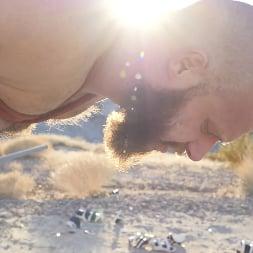 Leo Forte in 'Kink Men' Desert Edge: Leo Forte and Brian Bonds (Thumbnail 7)