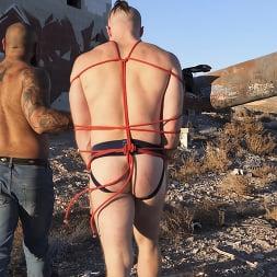 Leo Forte in 'Kink Men' Desert Edge: Leo Forte and Brian Bonds (Thumbnail 8)