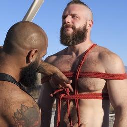 Leo Forte in 'Kink Men' Desert Edge: Leo Forte and Brian Bonds (Thumbnail 12)